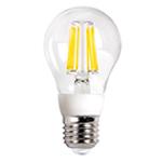 AMPOLLETAS LED E27