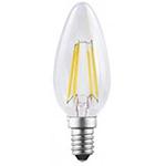 AMPOLLETAS LED E14