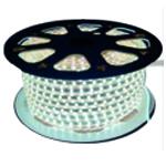 CINTA LED 220V