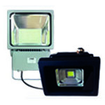 FOCO LED PROYECTOR AREA