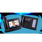 VIDEO TELEFONOS IP
