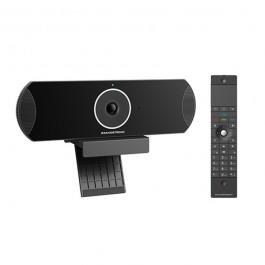 SISTEMA DE VIDEOCONFERENCIA IP 4K ULTRA HD SIP/H.323 GVC3210 GRANDSTREAM
