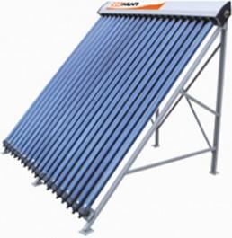 Colectores solares precios for Termo solar precio
