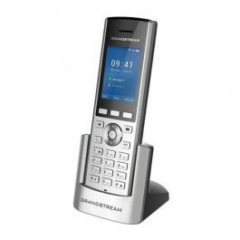 TELEFONO IP WIFI DUAL BAND WP820 GRANDSTREAM
