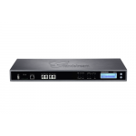 CENTRAL TELEFONICA IP 1xE1 + 2FXO + 2FXS GRANDSTREAM UCM6510