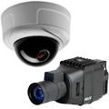 CCTV ANALOGO